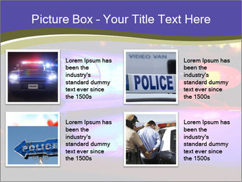 0000078211 PowerPoint Templates - Slide 14