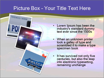 0000078211 PowerPoint Templates - Slide 17