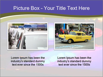 0000078211 PowerPoint Templates - Slide 18