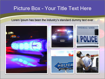 0000078211 PowerPoint Templates - Slide 19