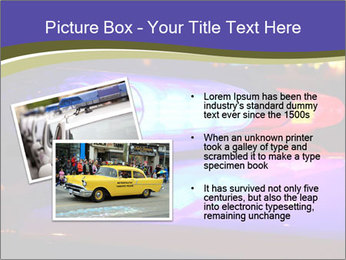 0000078211 PowerPoint Templates - Slide 20