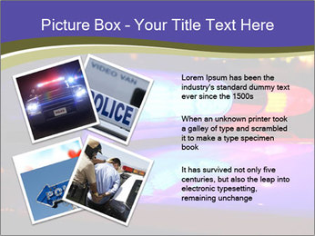 0000078211 PowerPoint Templates - Slide 23