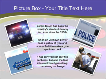 0000078211 PowerPoint Templates - Slide 24