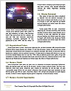 0000078211 Word Template - Page 4