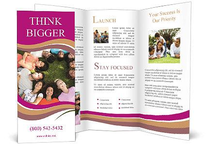0000078212 Brochure Template