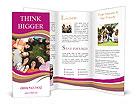 0000078212 Brochure Templates