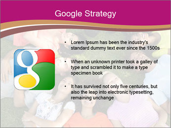 0000078212 PowerPoint Templates - Slide 10