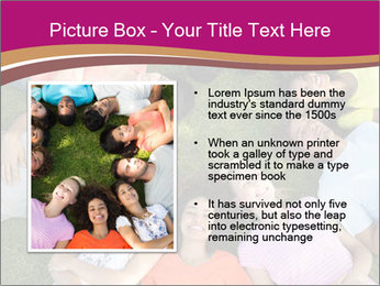 0000078212 PowerPoint Templates - Slide 13