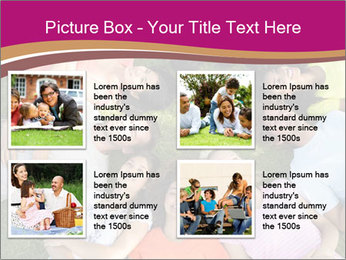 0000078212 PowerPoint Templates - Slide 14