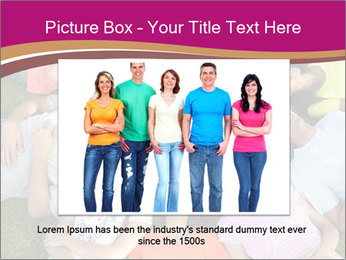 0000078212 PowerPoint Templates - Slide 16