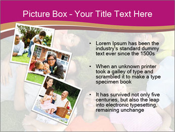 0000078212 PowerPoint Templates - Slide 17
