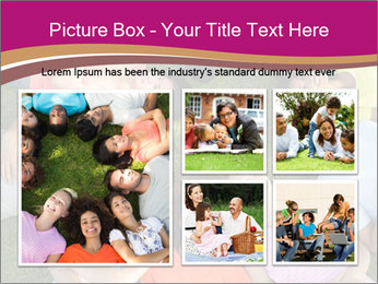 0000078212 PowerPoint Templates - Slide 19