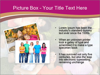 0000078212 PowerPoint Templates - Slide 20