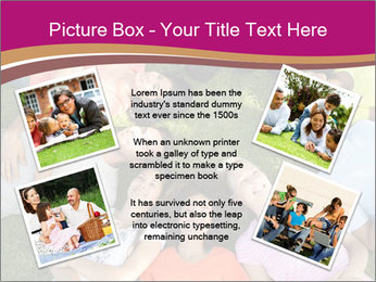 0000078212 PowerPoint Templates - Slide 24