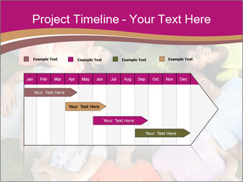 0000078212 PowerPoint Templates - Slide 25