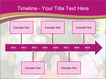 0000078212 PowerPoint Templates - Slide 28