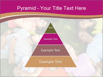 0000078212 PowerPoint Templates - Slide 30