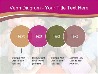 0000078212 PowerPoint Templates - Slide 32