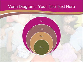 0000078212 PowerPoint Templates - Slide 34