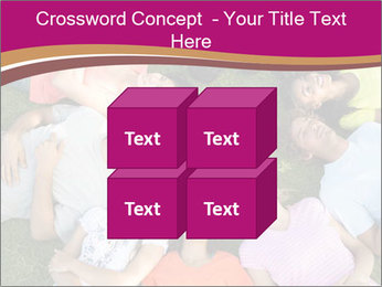 0000078212 PowerPoint Templates - Slide 39