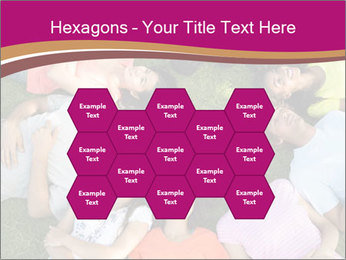 0000078212 PowerPoint Templates - Slide 44