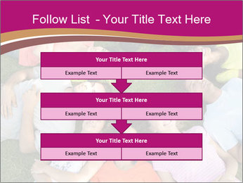 0000078212 PowerPoint Templates - Slide 60