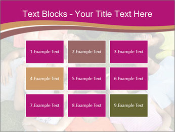 0000078212 PowerPoint Templates - Slide 68