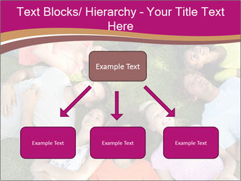 0000078212 PowerPoint Templates - Slide 69