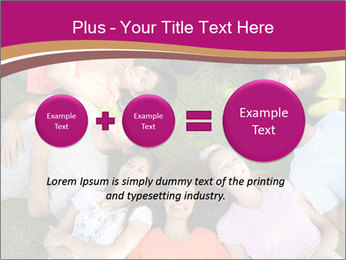 0000078212 PowerPoint Templates - Slide 75