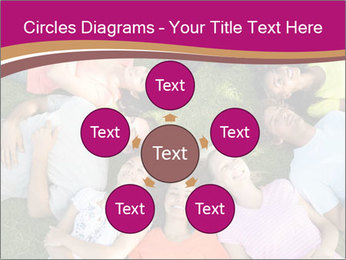0000078212 PowerPoint Templates - Slide 78