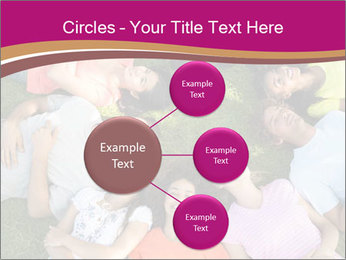 0000078212 PowerPoint Templates - Slide 79