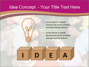 0000078212 PowerPoint Templates - Slide 80