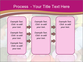 0000078212 PowerPoint Templates - Slide 86