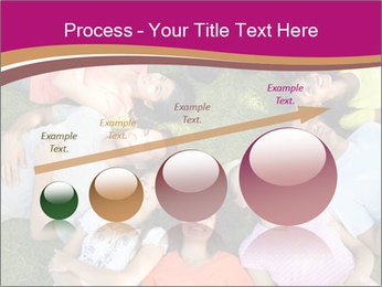 0000078212 PowerPoint Templates - Slide 87