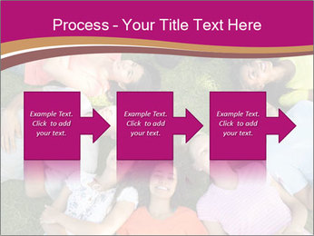0000078212 PowerPoint Templates - Slide 88