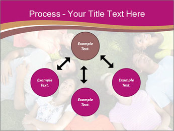 0000078212 PowerPoint Templates - Slide 91