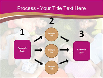 0000078212 PowerPoint Templates - Slide 92