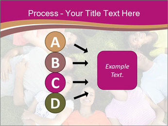 0000078212 PowerPoint Templates - Slide 94