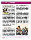 0000078212 Word Template - Page 3