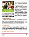 0000078212 Word Template - Page 4