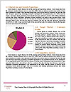 0000078212 Word Template - Page 7