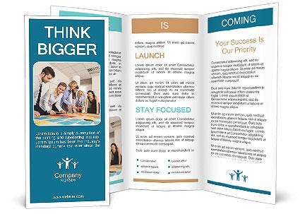 0000078213 Brochure Template
