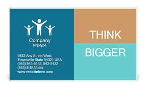 0000078213 Business Card Templates