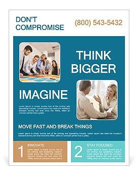 0000078213 Flyer Templates