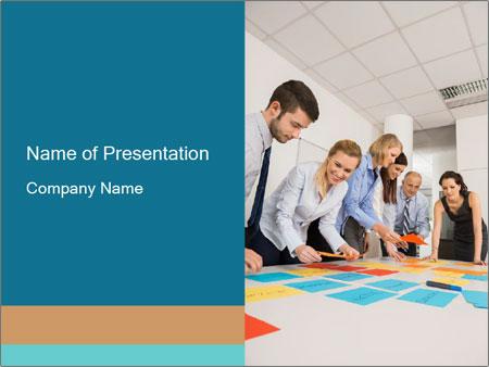 0000078213 PowerPoint Templates