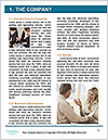 0000078213 Word Template - Page 3