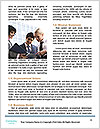 0000078213 Word Template - Page 4