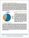 0000078213 Word Template - Page 7