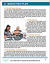 0000078213 Word Template - Page 8