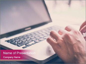 0000078214 PowerPoint Template